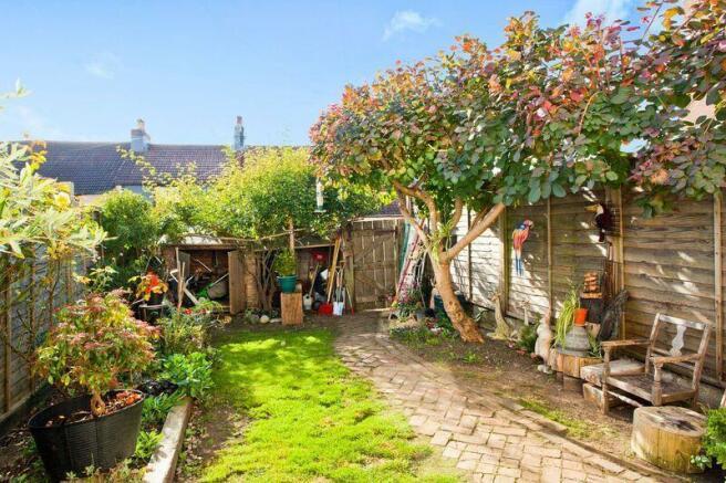 683. Garden.jpg