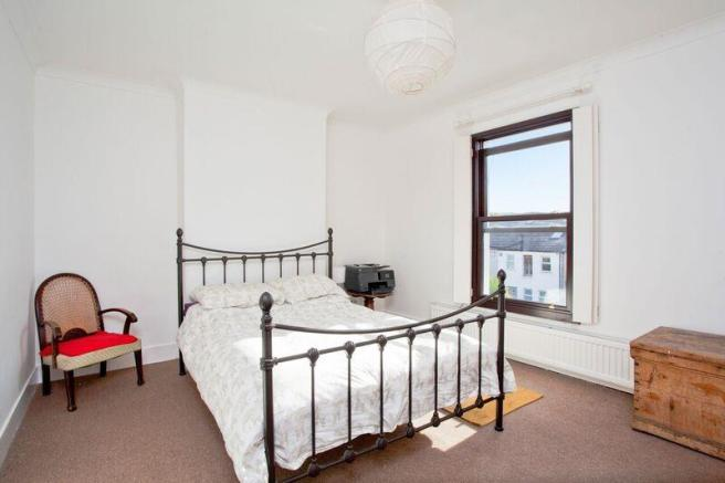 683. Bedroom 1.jpg