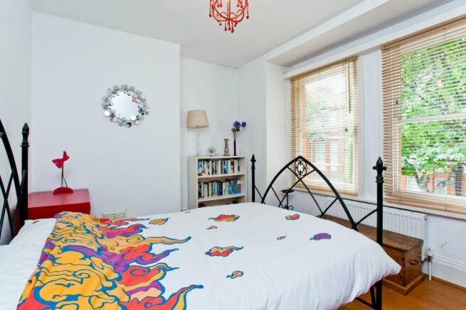 665 Bedroom 2.JPG