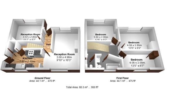 Floor plan 3d.jpg