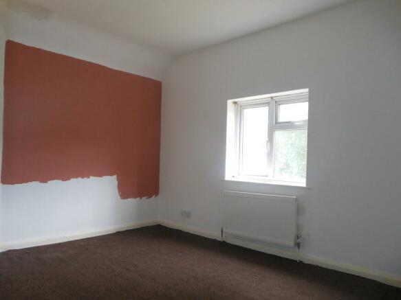 663. Bedroom2.JPG