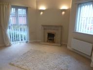 2 bedroom Detached Bungalow in CHAPELVIEW CLOSE, Hyde...