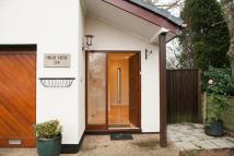 3 bed Detached home for sale in Joel Lane, Hyde...
