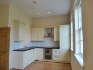 Flat to rent in Pemberton Grove, Bawtry...