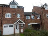 3 bed property to rent in Bracken Way, Harworth...