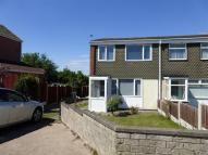 property in Scrooby Road, Harworth...