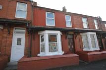 3 bed Terraced house to rent in Stone House Road...