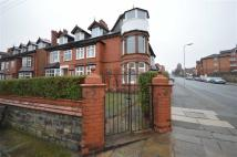 2 bedroom Apartment for sale in Wellington Road...