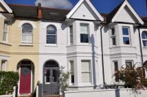 4 bedroom Terraced property to rent in Sandringham Avenue...