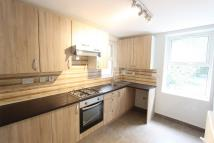 2 bedroom Flat in Malcolm Close...