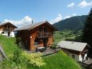 Detached property in Salzburg, Tennegau...