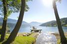 Lake Millstatt