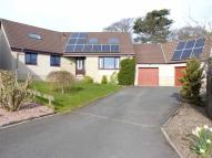 5 bed Detached house in Glenisla View, Alyth...