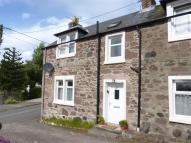 1 bedroom Terraced house in Cairneyhill Cottages...