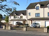 Wicks O'Baiglie Road Town House for sale