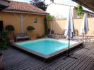 4 bed Town House for sale in Condom, Gers...