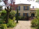 3 bed Country House in Midi-Pyrénées, Gers...