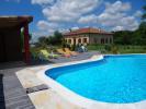 Midi-Pyrénées Country House for sale