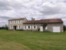 Farm House in Midi-Pyrénées, Gers...