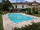 5 bedroom Town House in Midi-Pyrénées, Gers...