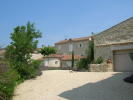 6 bedroom Character Property in Midi-Pyrénées, Gers...