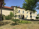 7 bed Country House in Midi-Pyrénées, Gers...