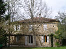 4 bedroom Country House for sale in St-Puy, Gers...