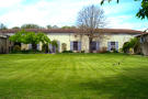 7 bed Character Property in Nérac, Lot-et-Garonne...