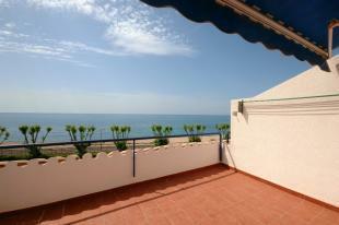 Terrace - Views
