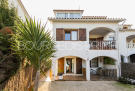 End of Terrace property for sale in Arenys de Mar, Barcelona...
