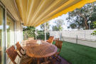 End of Terrace house for sale in Catalonia, Barcelona...