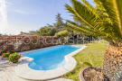 Detached property for sale in Catalonia, Barcelona...