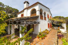 Detached home for sale in Catalonia, Barcelona...