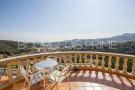 6 bedroom Detached home for sale in Arenys de Mar, Barcelona...