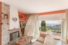 4 bedroom Detached property in Caldes d`Estrac...