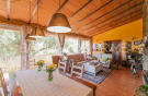 3 bedroom Detached house in Sant Cebria De Vallalta...