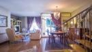 3 bed Penthouse for sale in San Andres De Llavaneras...