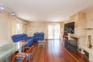 3 bedroom semi detached house for sale in Sant Vicenc de Montalt...