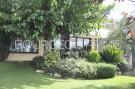 4 bed property for sale in Sant Vicenc de Montalt...