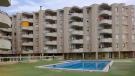 Flat for sale in San Andres De Llavaneras...