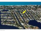 3 bed home for sale in USA - Florida...
