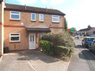 Water Meadow Terraced house to rent