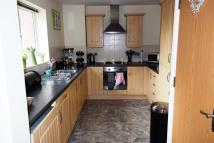 new Apartment to rent in Pickering Place, Durham