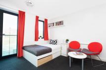 1 bedroom Apartment in Green Lane, Durham