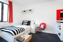 Apartment to rent in Green Lane, Durham
