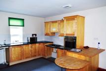 Bungalow to rent in Finchale College, Durham