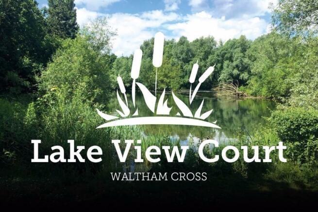 Lake View Court