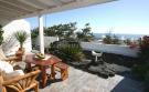 Villa in Canary Islands...