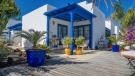 Duplex for sale in Puerto Calero, Lanzarote...