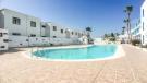 Apartment in Puerto del Carmen...